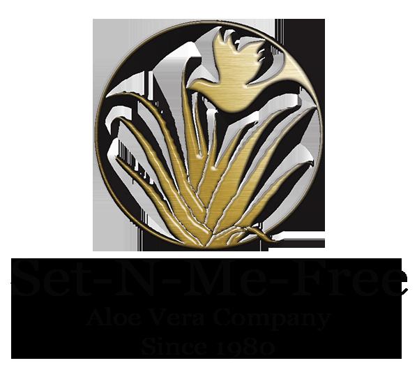 Set N Me Free logo