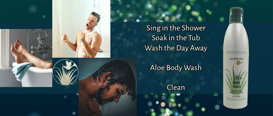 Aloe Body Wash 940x400Slider