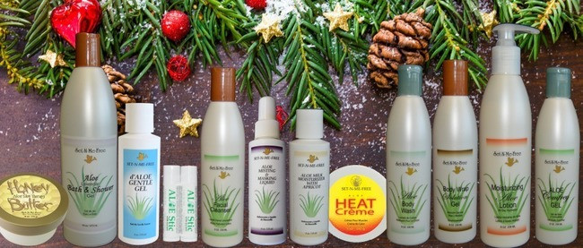 Holiday - All Products